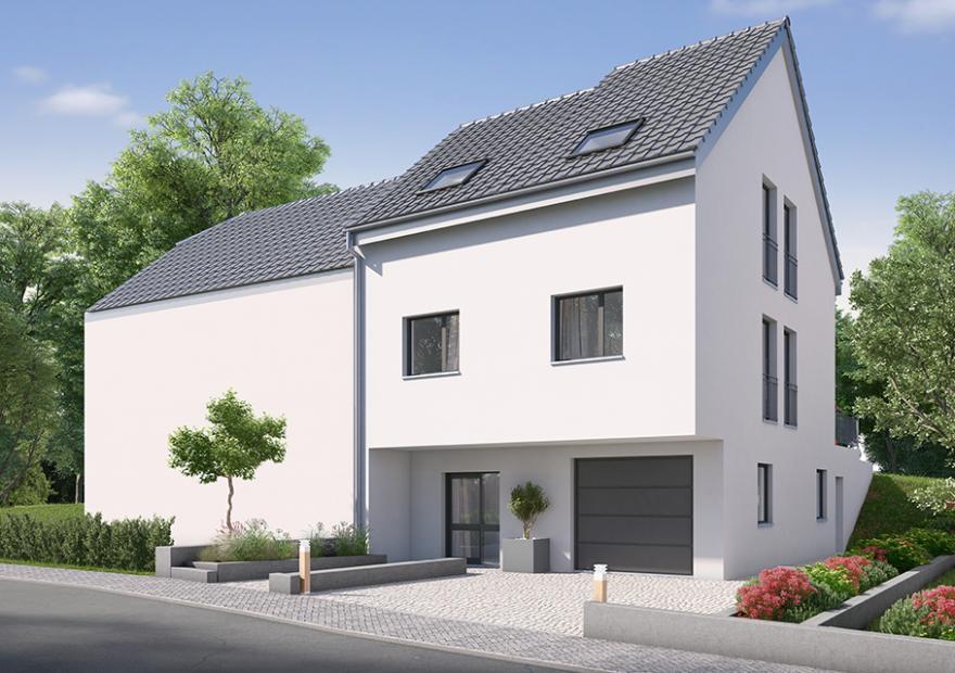 nos maisons et appartements vendre claude rizzon immobilier luxembourg. Black Bedroom Furniture Sets. Home Design Ideas