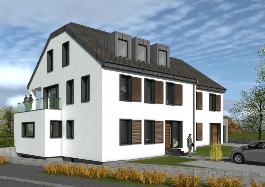 maisons claude rizzon maisons claude rizzon maison. Black Bedroom Furniture Sets. Home Design Ideas