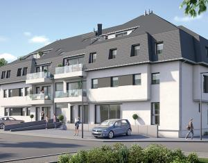Image - 14 appartements